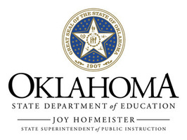 Emergency State Board meeting expected to close schools until April 6