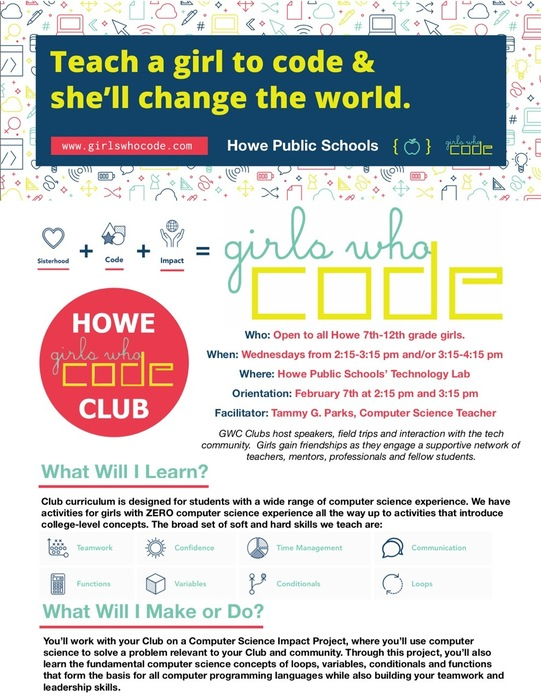 Large_girls_who_code_club_flyer_howe__1_