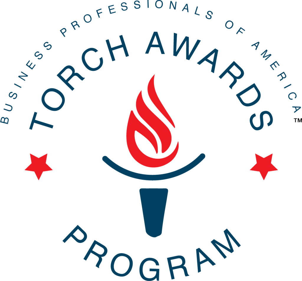 BPA Torch Awards